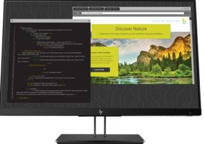 HP Z Display Z24nf G2 - LED-monitor