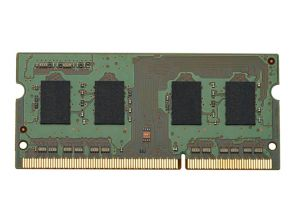 Panasonic - DDR3L