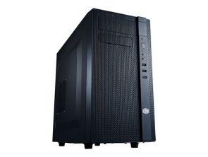 Cooler Master N200 - Minitowermodel