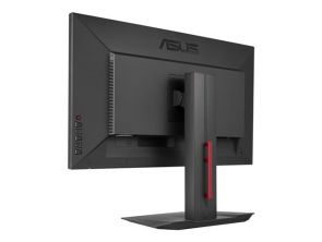 ASUS MG279Q - LED-monitor