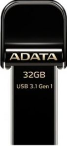 ADATA i-Memory AI920 - USB-flashstation