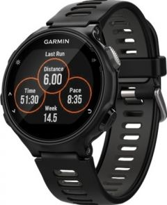 Garmin Forerunner 735XT - Run Bundle
