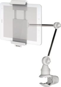 König Tablet Mount Interactive - Muurmontage voor tablet (adjustable arm)