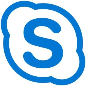 Skype for Business Server Standard CAL 2019 - Licentie