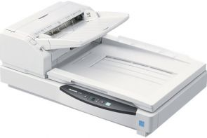 Panasonic KV-S7077 - Documentscanner