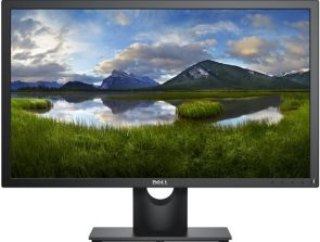 Dell E2418HN - LED-monitor