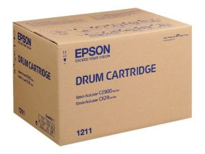 Epson - Drum-cartridge