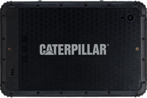 Caterpillar T20 - Tablet