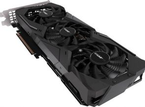 Gigabyte GeForce RTX 2080 Ti WINDFORCE - Grafische kaart