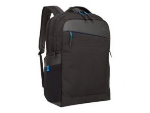 b34fa57ecd4 Dell Professional Backpack 15 - Rugzak voor notebook - 15