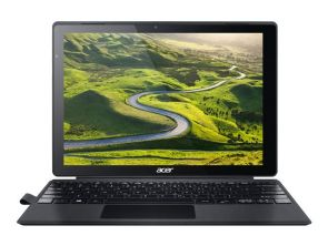 Acer Switch Alpha 12 SA5-271P-58V8 - Tablet