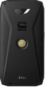 Crosscall ACTION-X3 - Smartphone