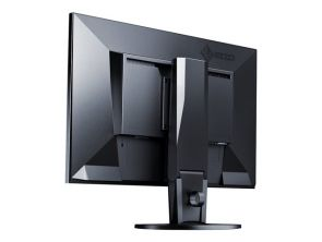 EIZO FlexScan EV2450-BK - LED-monitor