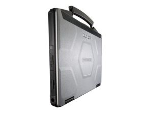 Panasonic Toughbook 54 - Laptop
