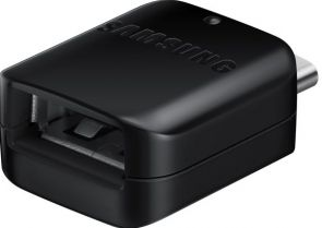 Samsung EE-UN930 - USB-adapter
