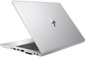 HP EliteBook 830 G6 - Core i5 8365U / 1.6 GHz