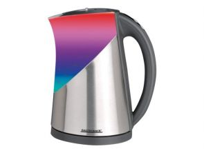 Gastroback Colour Vision Kettle 42420 - Waterkoker