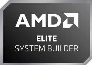 Azerty Gaming Gold AMD Super - AMD Ryzen 5 3600