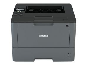 Brother HL-L5200DW - Printer