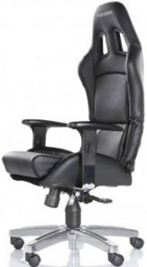 Playseat Office Chair  - Bureaustoel