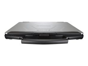 Panasonic Toughbook 54 - Core i5 6300U / 2.4 GHz
