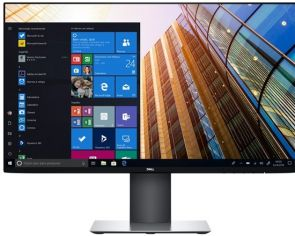 Dell UltraSharp U2419H - LED-monitor