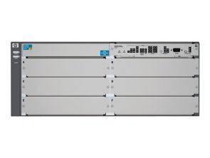 Aruba 5406 zl - Switch